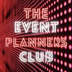 The Event Planners Club Clubhouse