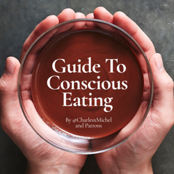 Conscious Eating School Clubhouse