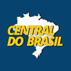 Central do Brasil Clubhouse