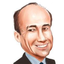 Value Investors India Clubhouse
