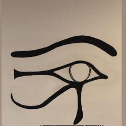 The All Seeing Eye  Clubhouse