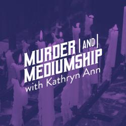 Murder & Mediumship Clubhouse
