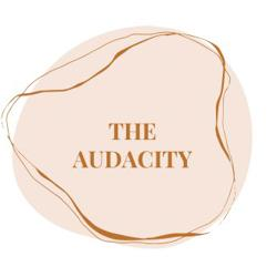 The Audacity  Clubhouse