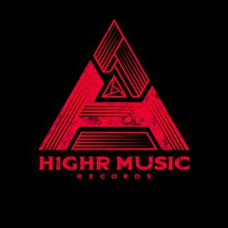 H1GHR MUSIC OFFICIAL Clubhouse