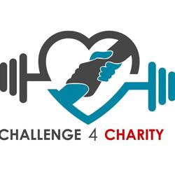 Challenge 4 Charity Clubhouse