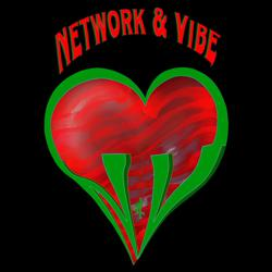 Network & Vibe Clubhouse