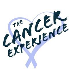 The Cancer Experience Clubhouse