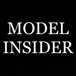 MODEL INSIDER  Clubhouse
