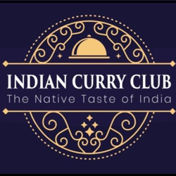 INDIAN CURRY CLUB Clubhouse