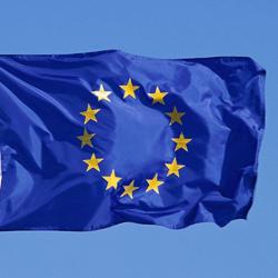EU 2030 Clubhouse