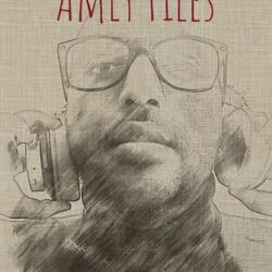 #AmeyFiles Clubhouse