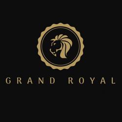Grand Royãl   گرند رویـال Clubhouse