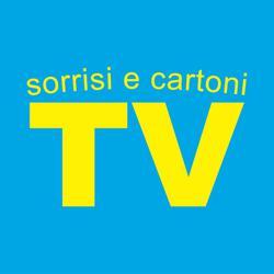 TV Sorrisi e Cartoni Clubhouse