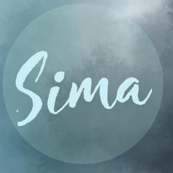 گروه فرهنگی هنری سیما Clubhouse