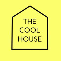 The Cool House (TCH) Clubhouse