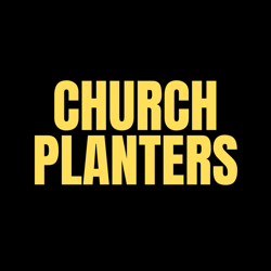 Church Planters of CH Clubhouse