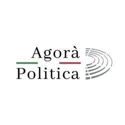Agorà Politica  Clubhouse