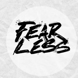 The Fearless Movement  Clubhouse
