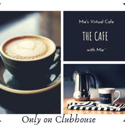 The Cafe Clubhouse