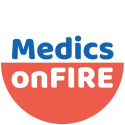Medics on FIRE Clubhouse