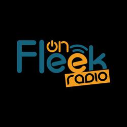 ONFLEEK RADIO Clubhouse