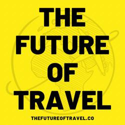 The Future of Travel Clubhouse