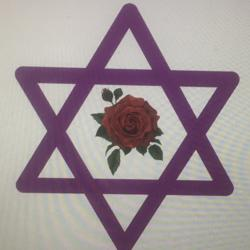 Jewish Deadheads Clubhouse