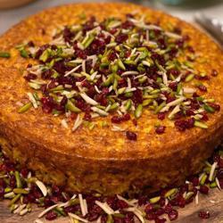Persian Vegans   وگان ها Clubhouse