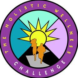The Holistic Wellness Challenge  Clubhouse