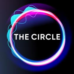 The Inner Circle - Everything on Personal Finance , career Building and interviewing for your next big spot.  Clubhouse