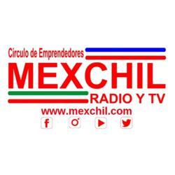 Mexchil Radio y TV Clubhouse