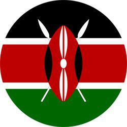 The Kenyan Connection  Clubhouse