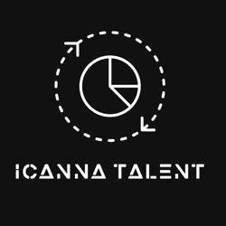 iCanna talent  Clubhouse