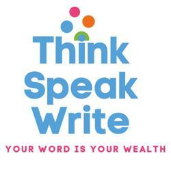 Think Speak Write Clubhouse