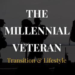 The Millennial Veteran: Lifestyle & Transition Clubhouse