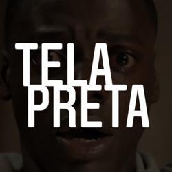 Tela Preta - Cineclube Clubhouse