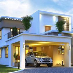 KeralaHomeDesign Clubhouse