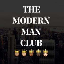 The Modern Man Club Clubhouse