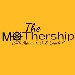 The Mothership  Clubhouse