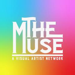 The Muse Clubhouse