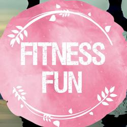 Fitness Fun!  Clubhouse