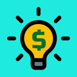 Investing Ideas  Clubhouse