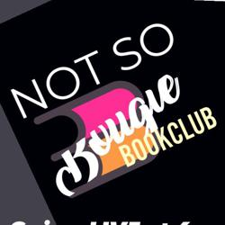 The Not So Bougie Book Club Clubhouse