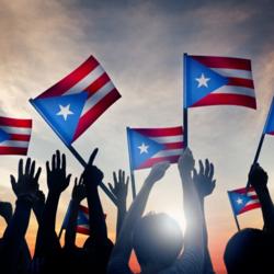 Puerto Rico Entrepreneurs Clubhouse