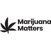 Marijuana Matters   Clubhouse