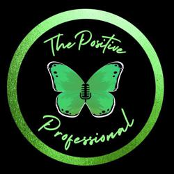 The Positive Professional Clubhouse