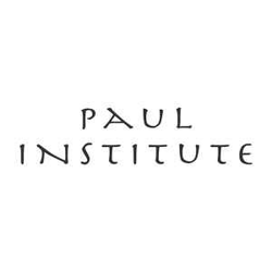 Paul Institute Clubhouse