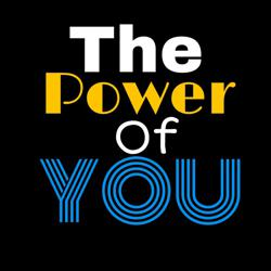 The POWER of YOU Clubhouse