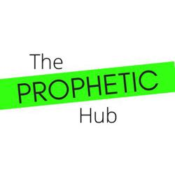 The Prophetic Hub Clubhouse
