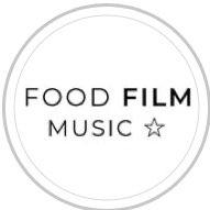 FOOD FILM MUSIC Clubhouse